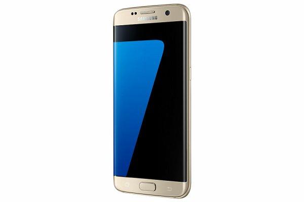 Samsung S7 Näytön Vaihto
