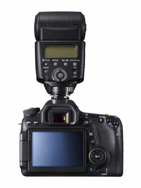 Canon 70d hinta