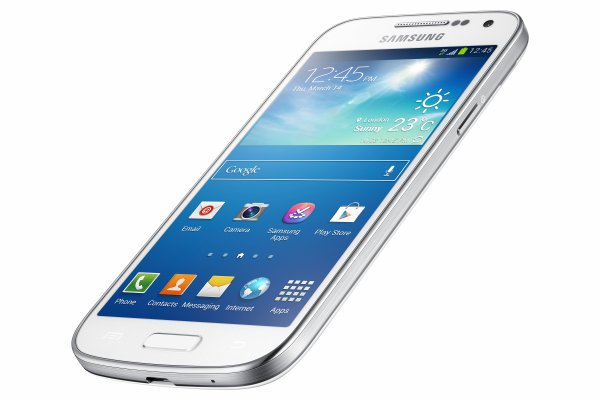 Samsung galaxy s4 hinta