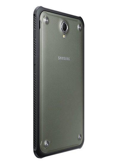 Samsung Galaxy Tab Active 8 0