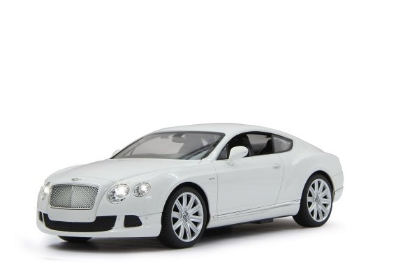Bentley Hinta