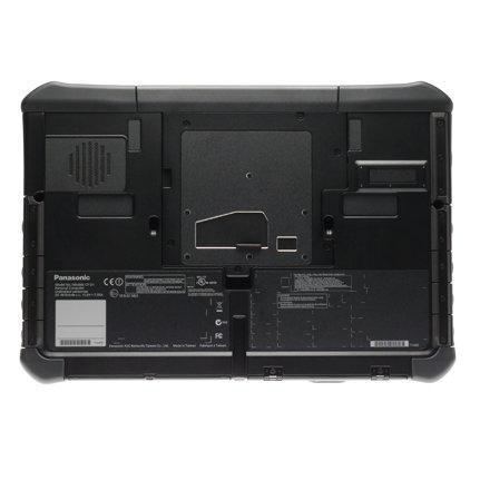 Panasonic Toughbook Hinta