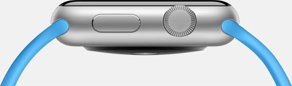Apple, watch od 6 990 K Nov cena Apple, watch, series 1, apple (FI) Apple, watch, nike, apple (FI)