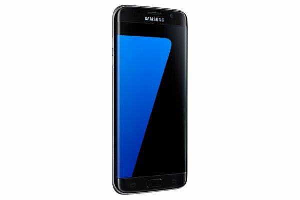 Galaxy S7 Hinta