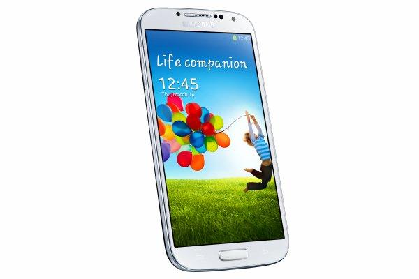 Samsung galaxy s4 4g+ hinta – Internet ja tietokoneet