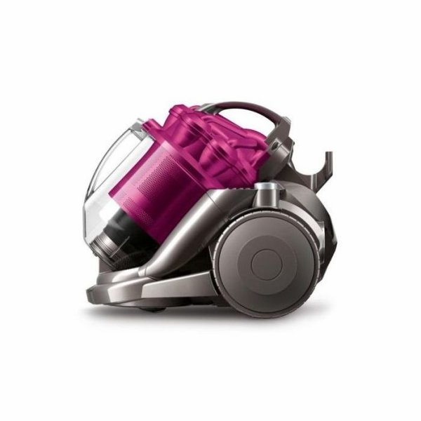 Пылесос dyson dc29 animal pro cleaning dyson dc62