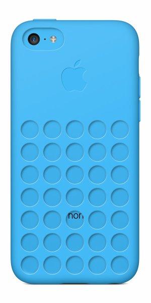 Osta iPhone 7 ja iPhone 7 Plus - Apple (FI) Apple iPhone 8 64GB, puhelin, hinta 649 Osta iPhone 8 ja iPhone 8 Plus - Apple (FI)