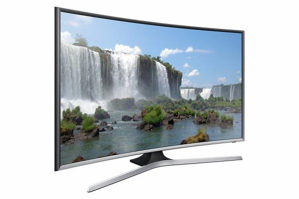 Samsung Tv Kanavahaku