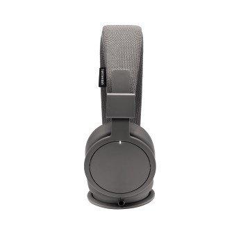 Urbanears Plattan ADV langattomat kuulokkeet (harmaa