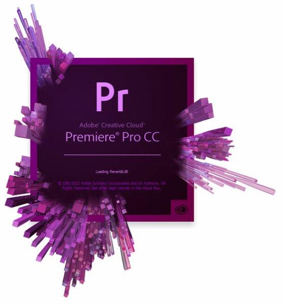 Adobe Ohjelmat