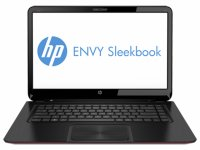 HP ENVY Sleekbook 6-1010so: kuva #1