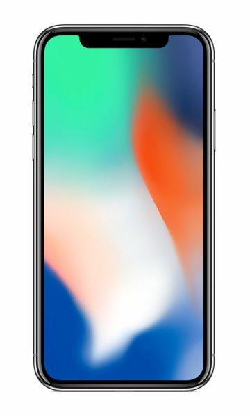 Apple iPhone 8 64, gB, puhelin, hinta 707