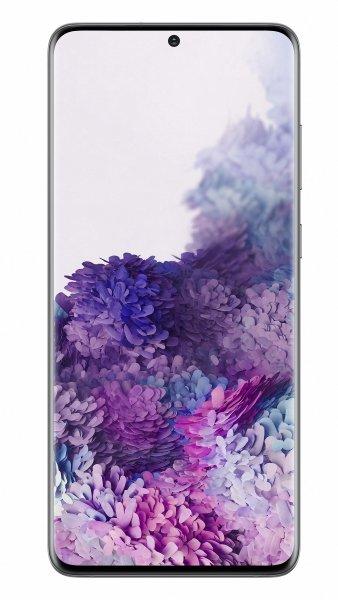 Samsung Galaxy S20 Hinta