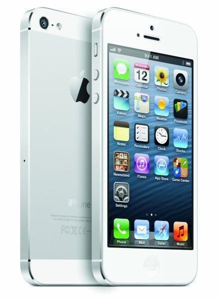 iphone 5c tilbud