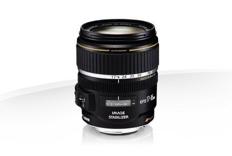 Canon Eos 1200d Ef S 17 85mm F4 56 Is Usm Tuotetiedot Hintafi