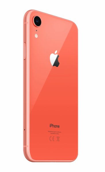 Iphone Xr Hinta