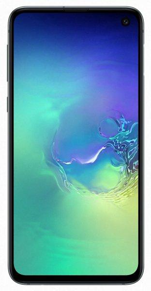 Samsung Galaxy S10e Hinta
