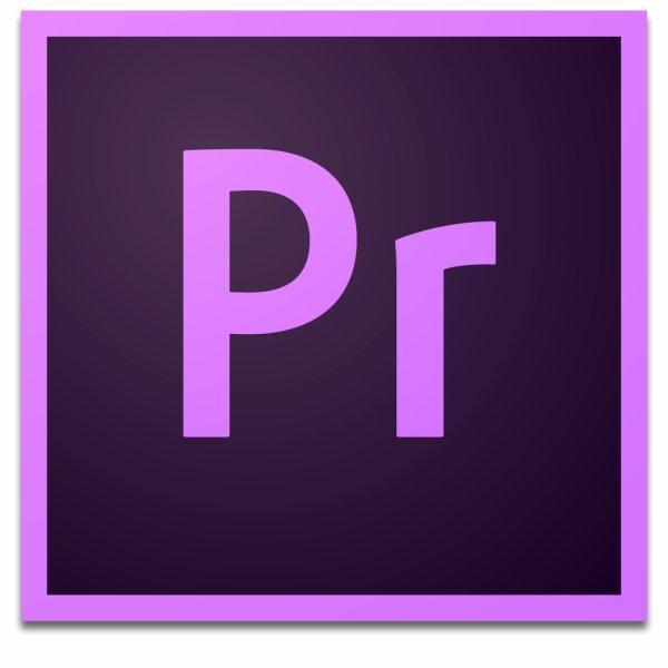 Adobe Premiere Pro Hinta