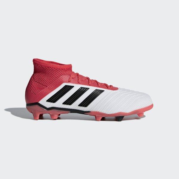 new style 1e339 70157 ... new style adidas predator 18.1 fg 8953c f59ea ...