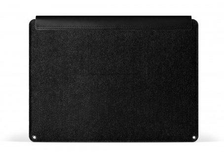 """Apple MacBook Pro 13"""" Retina MF840KS/A Apple MacBook Pro mpxq2KS/A-16GB-512GB"""