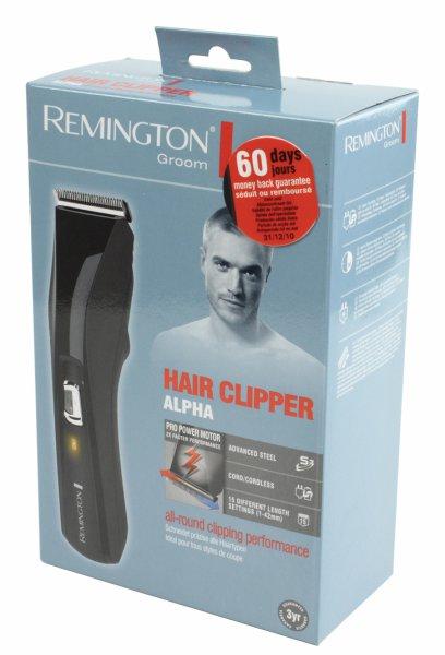 ... Remington REM-HC5150  kuva  3 ... 5f522e957e