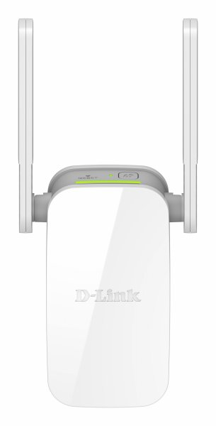 how to connect d link dap-1610