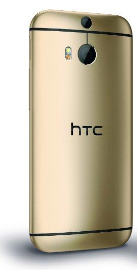 HTC One (M8) (M8) | Hinta.fi