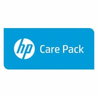 HP 4y6hCTRProactCare30xxWrless Switch Svc: kuva #1
